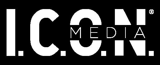I.C.O.N. Media