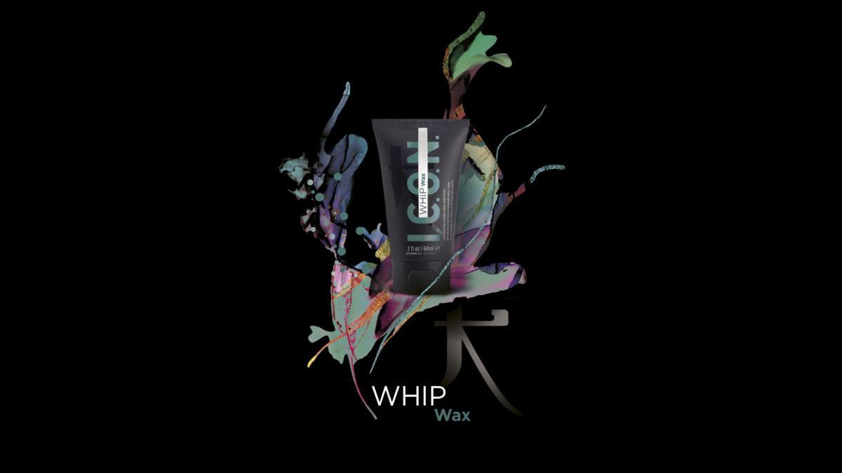 El nuevo Whip en Neo2 Magazine