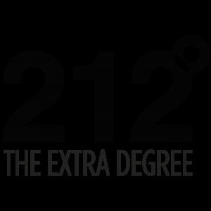 I.C.O.N. Products | Educreate | 212º The Extra Degree