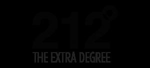I.C.O.N. Products   Educreate   212º The Extra Degree