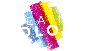 I.C.O.N. Products | Educreate | Creative Colors