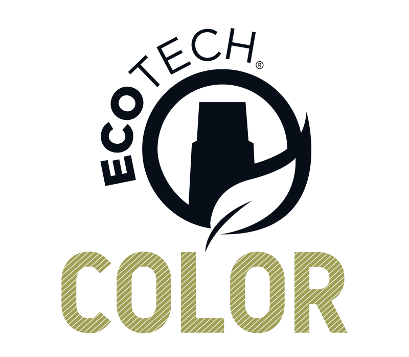 Ecotech Color | I.C.O.N. Color | I.C.O.N. Products | Coloración del cabello