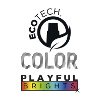 icon-ecotech-playful-brights-color-logo