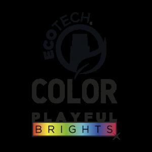 Playful Brights | I.C.O.N. Color | I.C.O.N. Products | Coloración del cabello