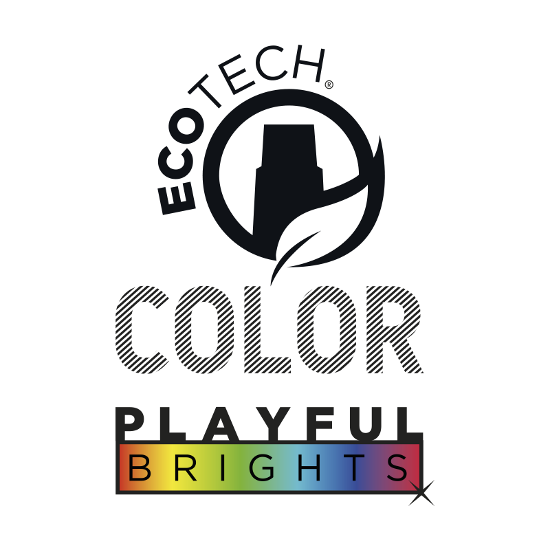 Playful Brights | I.C.O.N. Color | I.C.O.N. Products | Coloración del cabello