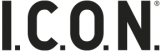 I.C.O.N. Products