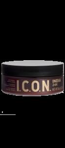India 24K   I.C.O.N. India   I.C.O.N. Products