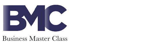 I.C.O.N. Products | Educreate | BMC Business Master Class