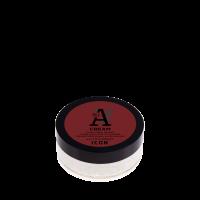 Mr. A Cream | Mr. A | I.C.O.N. Products | Crema hidratante para el cabello