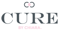 Logo Cure by Chiara