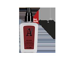 Mr. A Elixir | Mr. A | I.C.O.N. Products | Serum Anticaída