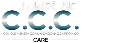 I.C.O.N. Products   Educreate   C.C.C.