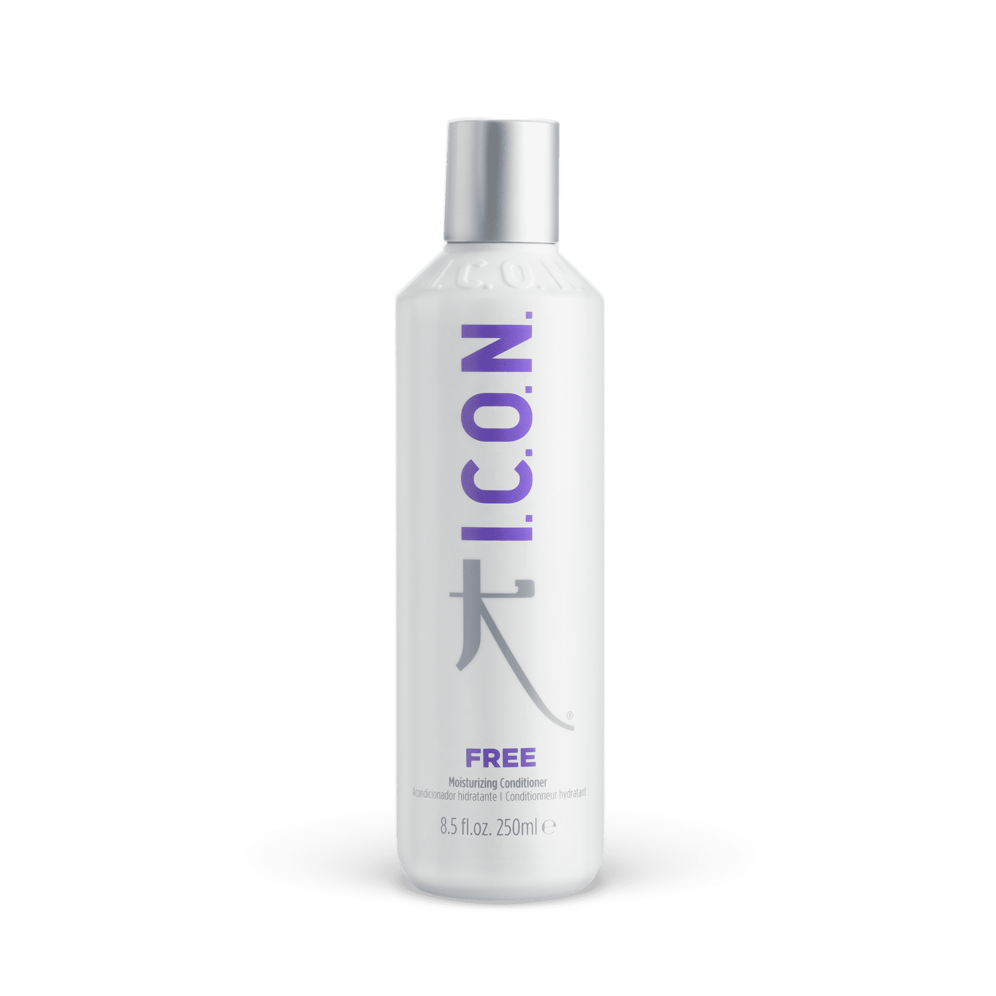 icon-products-free HYDRATER et RÉPARER