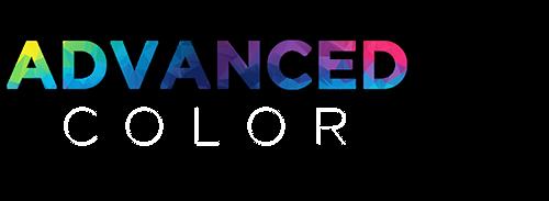 I.C.O.N. Products   Educreate   Advanced Color