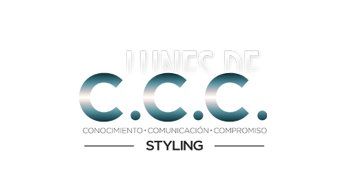 I.C.O.N. Products | Educreate | C.C.C.