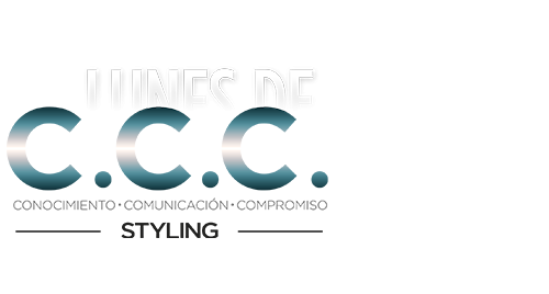 I.C.O.N. Products | Educreate | C.C.C.