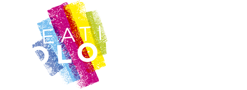 I.C.O.N. Products   Educreate   Creative Colors