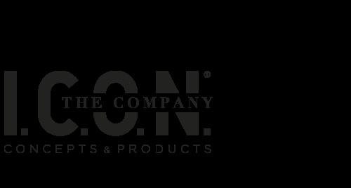 I.C.O.N. Products   Educreate   The Company