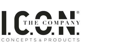 I.C.O.N. Products | Educreate | The Company