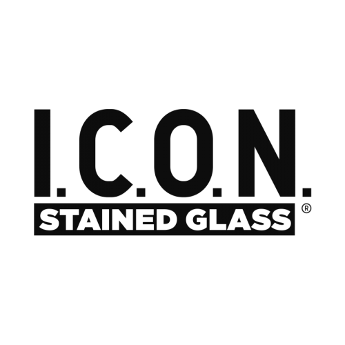 Stained Glass | I.C.O.N. Color | I.C.O.N. Products | Coloración del cabello