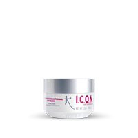 Remedio Hidratante Infusion de I.C.O.N. Products