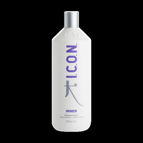 Inner de I.C.O.N. Products