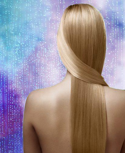 Regimedy Hydration es la gama de productos I.C.O.N. creada para hidratar y nutrir el cabello. Aporta flexibilidad, elasticidad y brillo.