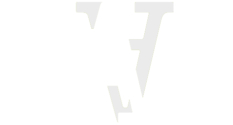Logo Mr. A de I.C.O.N. Products