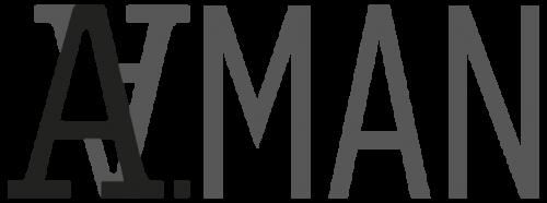 I.C.O.N. Products | Educreate | Mr.A Man