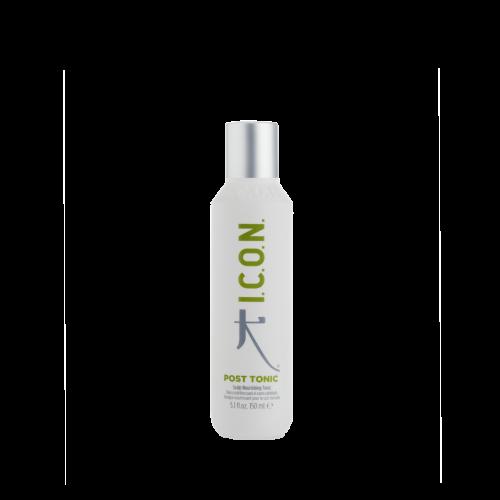 Tónico nutritivo Post Tonic de I.C.O.N. Products