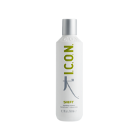 Tratamiento Desintoxificante Shift de I.C.O.N. Products