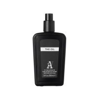 The Oil | Mr. A Skin Care | I.C.O.N. Products | Aceite para barba y afeitado