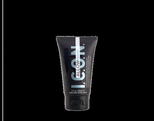 Allow | Liquid Fashion | I.C.O.N. Products | Pomada