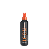 Beachy Spray | Liquid Fashion | I.C.O.N. Products | Texturizador Flexible