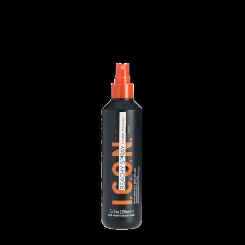 Beachy Spray | Liquid Fashion | I.C.O.N. Products | Texturizador Flexible