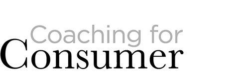 I.C.O.N. Products | Educreate | Coaching for Consumer