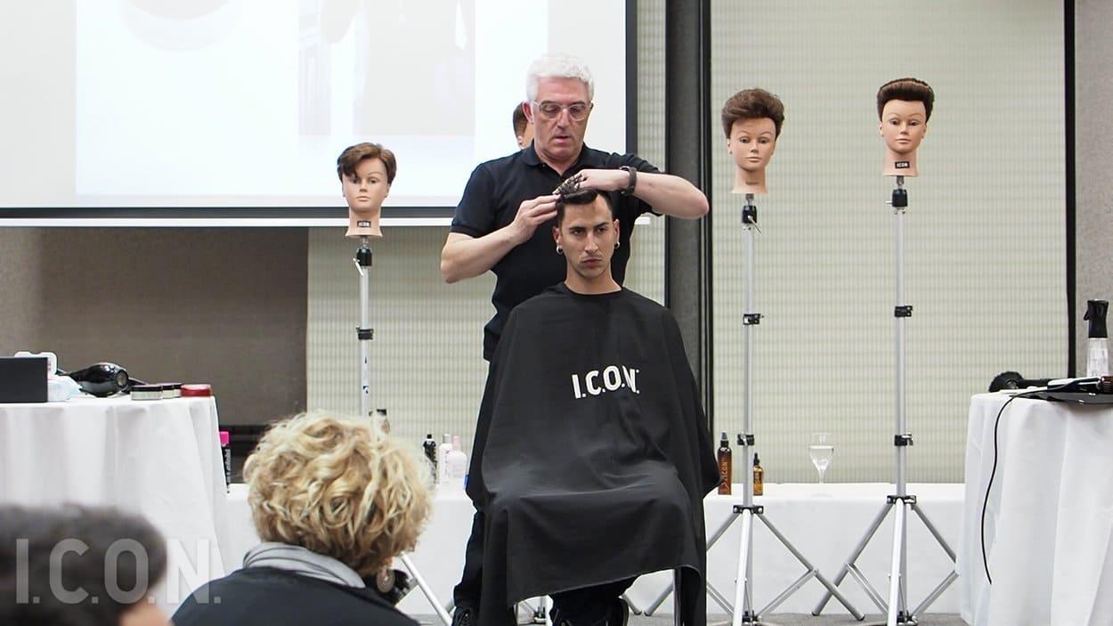 I.C.O.N. Products | Educreate | Mr. A