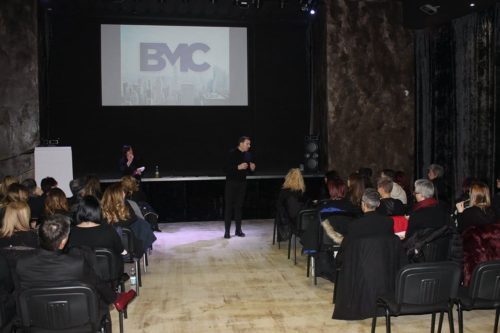 I.C.O.N. Products | Educreate | Bussiness Master Class