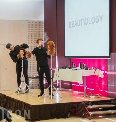 I.C.O.N. Products   Educreate   Beautyology