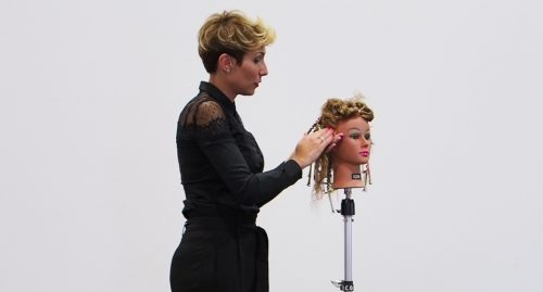 I.C.O.N. Products | Educreate | Beautyology