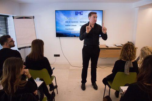 I.C.O.N. Products | Educreate | BMC Business Master Class