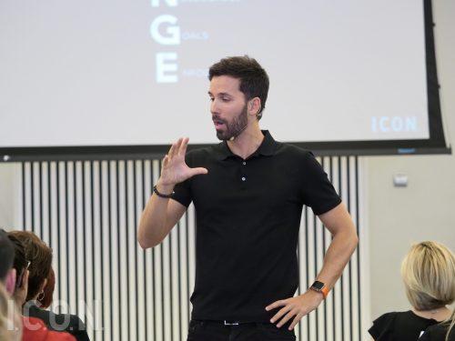 I.C.O.N. Products   Educreate   ChangeI.C.O.N. Products   Educreate   Change