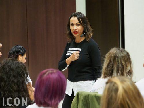 I.C.O.N. Products   Educreate   Mentors