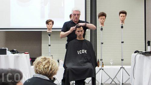 I.C.O.N. Products | Educreate | Mr. A Man