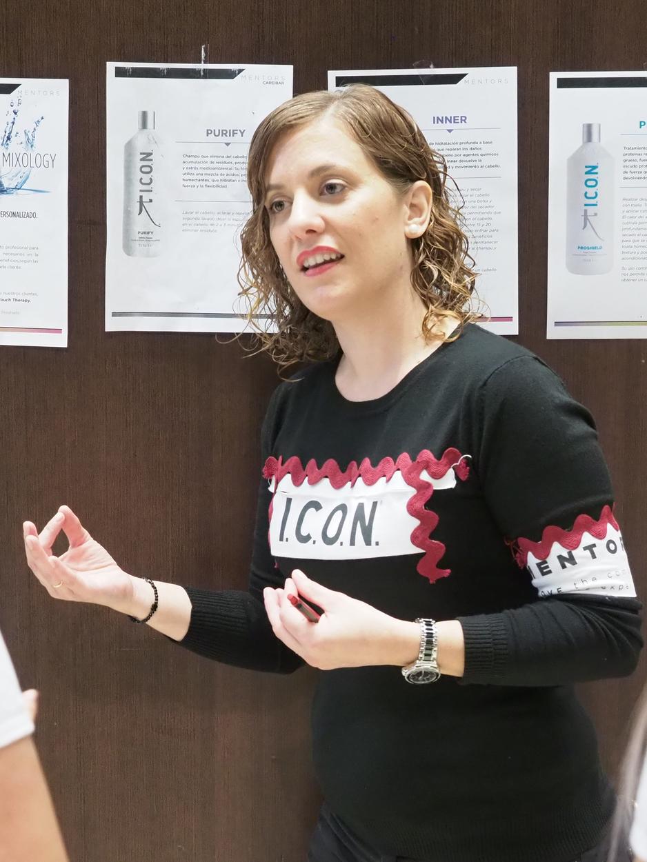 I.C.O.N. Products | Educreate
