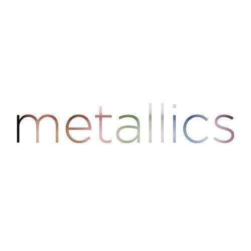I.C.O.N. Products | EcoTech | Metallics
