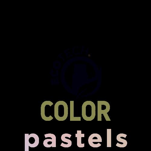 I.C.O.N. Products | EcoTech | Pastels