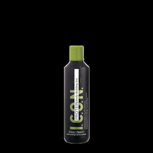 Protein | Liquid Fashion | I.C.O.N. Products | Gel Efecto Volumen