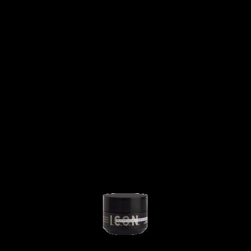 Putty | Liquid Fashion | I.C.O.N. Products | Pomada