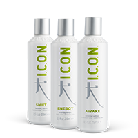 Regimedy Detox | I.C.O.N. Products